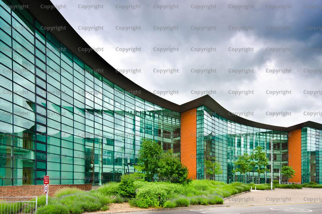Zamora Building