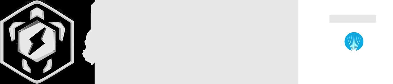 ARISTURTLE